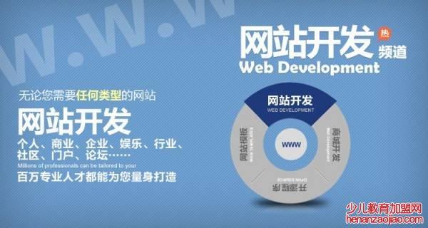 北京网站建设你必须知道的那些事