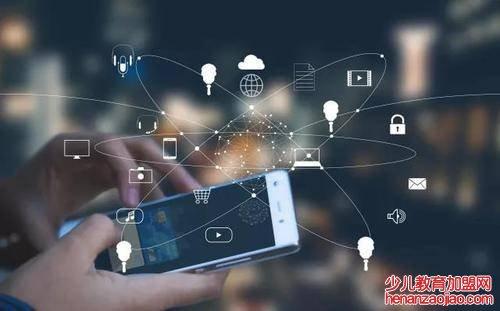 北京營銷網站解決方案